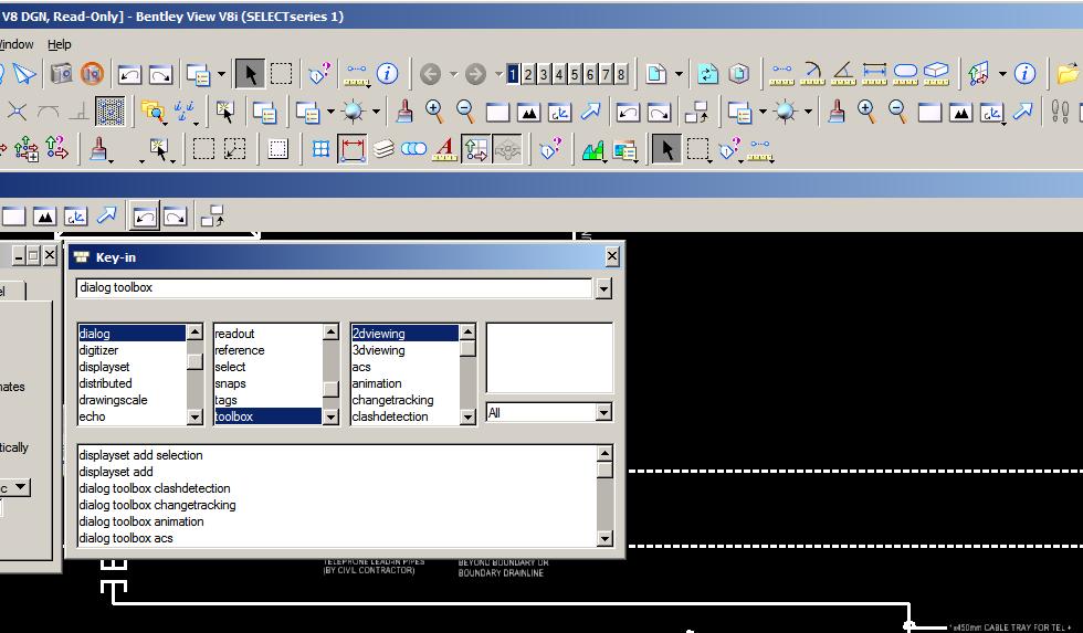 BIM Expert – Page 3 – My BIM and CAD Blog